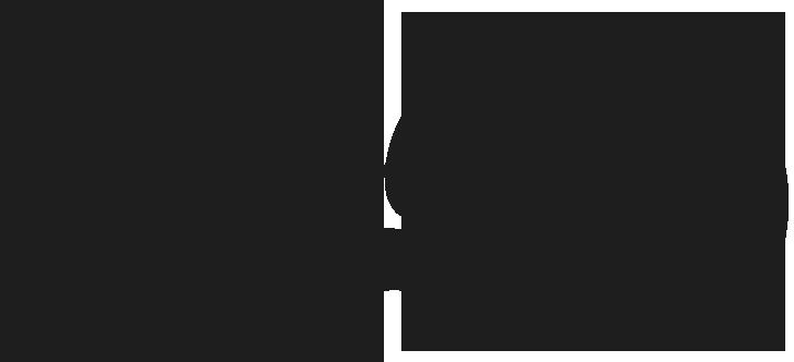 popular-post