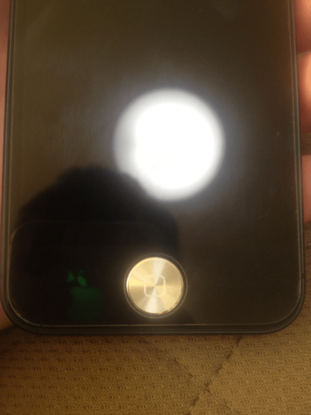 ALUMINUM HOME BUTTON for iPhone・iPad002.png