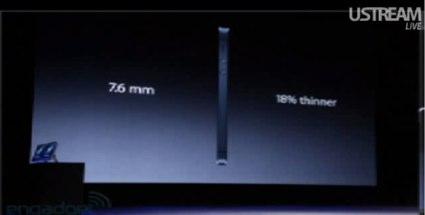 iPhone5 薄さ.jpg
