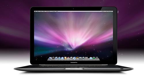 1308657293 rumor macbook air black 3
