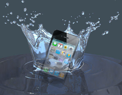 liquid_damaged_iphone_4 (mini).png