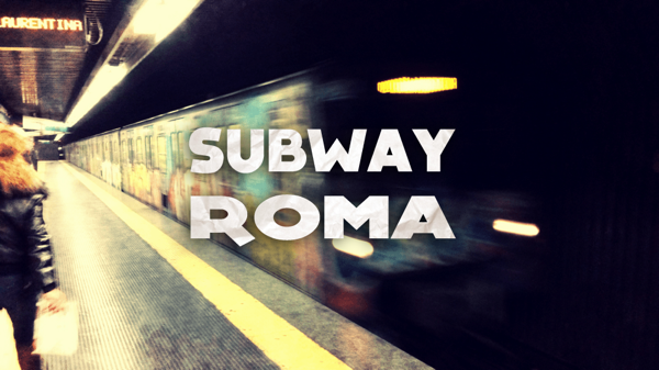 SUBWAY-ROMA.png