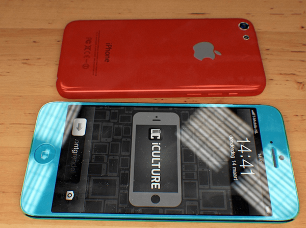 low-cost-iphone-concept-01 (mini).png