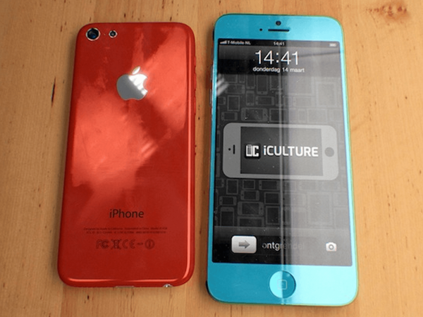 low-cost-iphone-concept-03 (mini).png