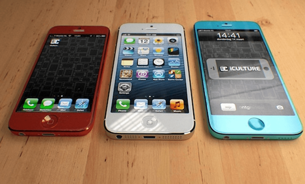 low-cost-iphone-concept-04 (mini).png
