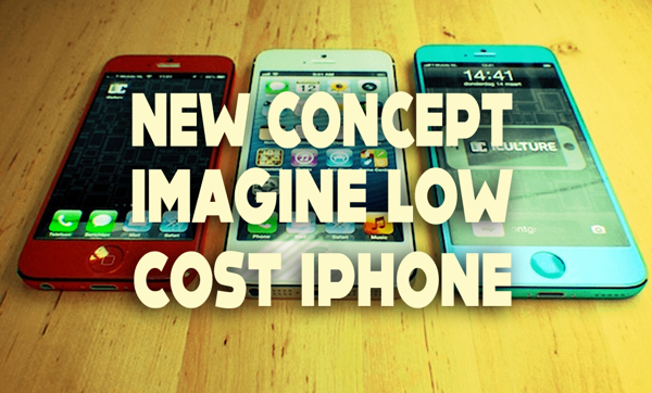 newConceptImagineLowCostIphone.png