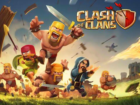 ClashOfClans.jpg