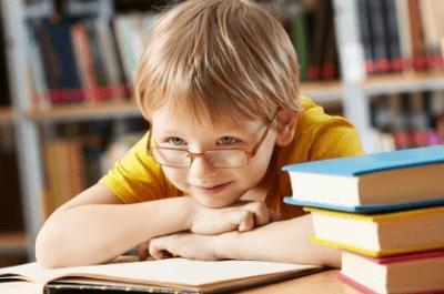 boy-in-library-istock-shironosov (mini).png