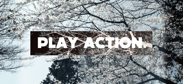playaction (mini)_2.png