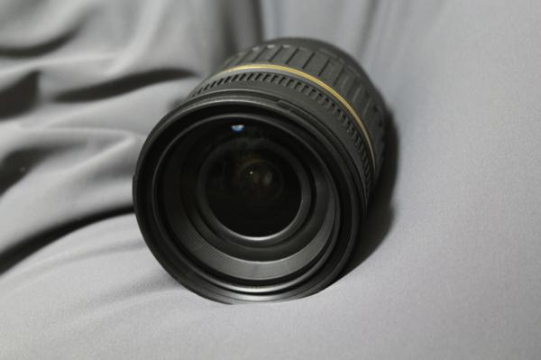 カメラロール-2236 (mini).png