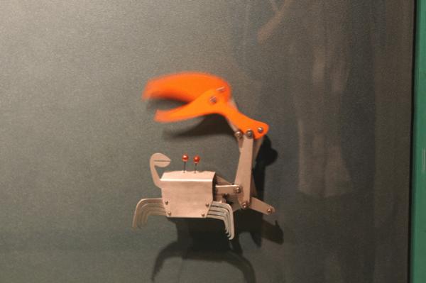 カメラロール-2171 (mini).png