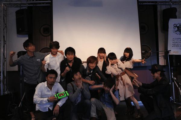 カメラロール-2213 (mini).png