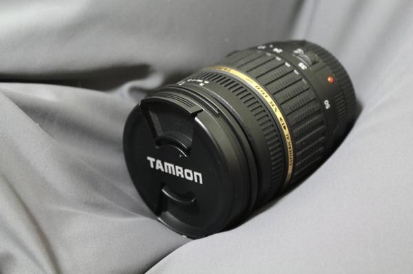 カメラロール-2233 (mini).png