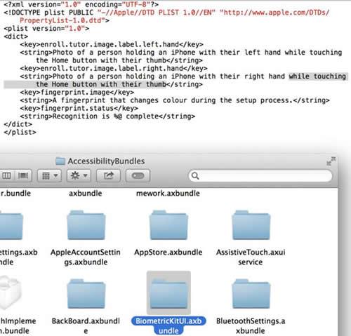 bqxgg5-cuaaixp6-jpg-large.jpg