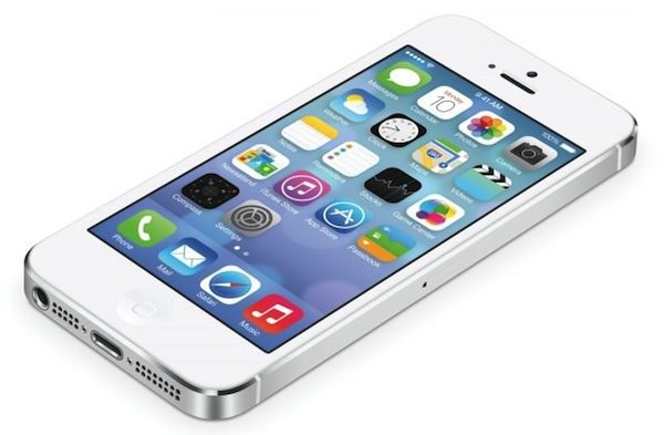 iOS-7-on-iPhone-5.jpg