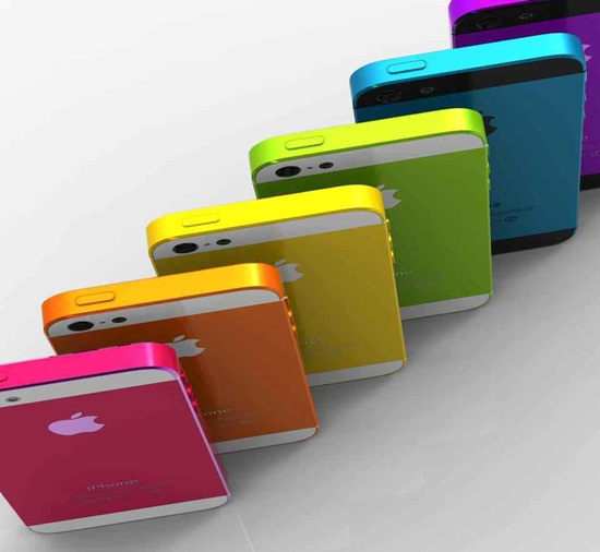 iPhone5s_color_lineup.jpg