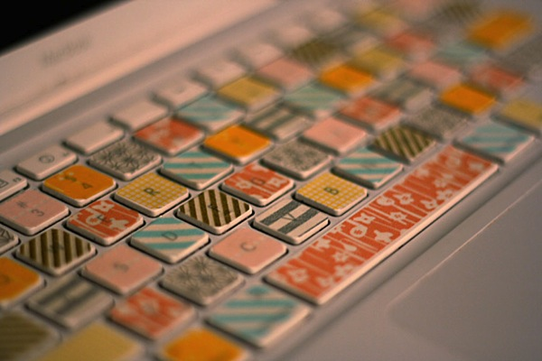 1-16-12washi-tape-keyboard.jpg