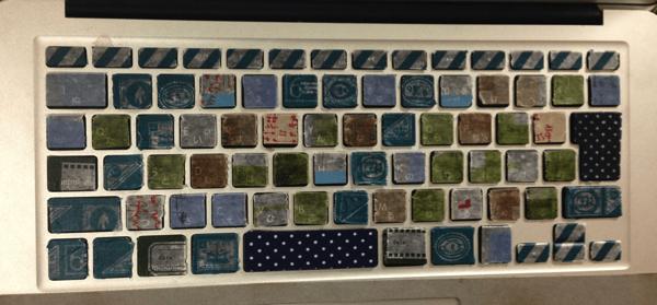 キーボード マスキングテープ003.png