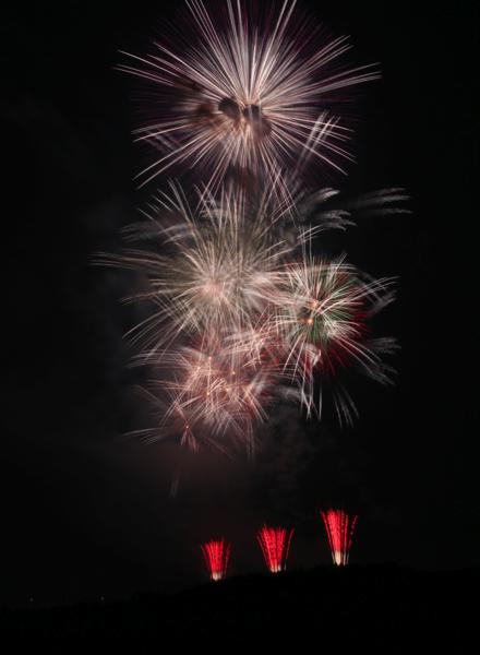 ふくろい遠洲の花火2013000.png