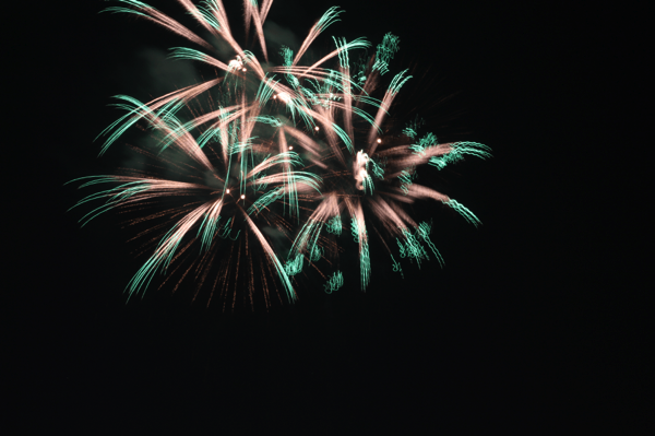 ふくろい遠洲の花火2013011.png