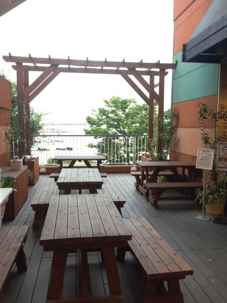 静岡・清水・ひのでカフェ008.png