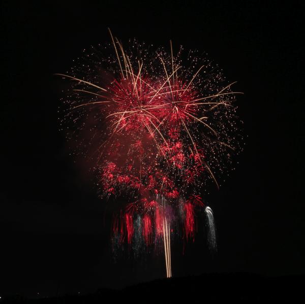 ふくろい遠洲の花火2013002.png