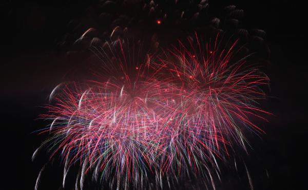 ふくろい遠洲の花火2013012.png