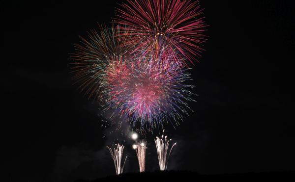 ふくろい遠洲の花火2013004.png