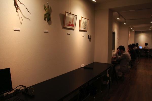 ありんこオフィス006.jpg