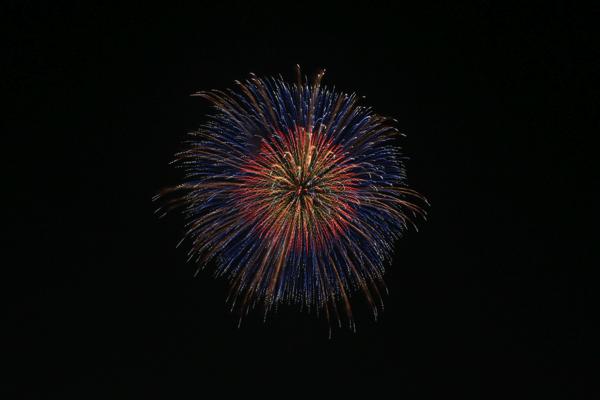 ふくろい遠洲の花火2013010.png