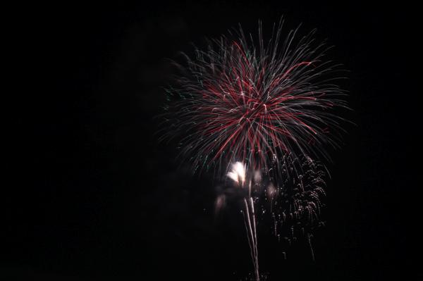 ふくろい遠洲の花火2013013.png