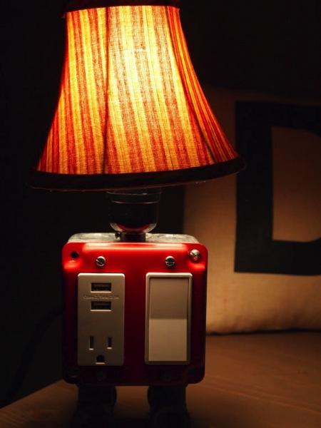 vintage USB lamp000.jpg