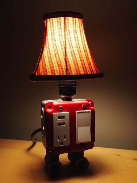vintage USB lamp001.jpg