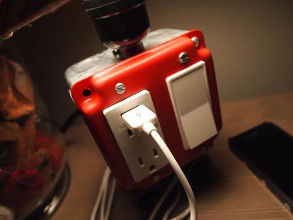 vintage USB lamp002.jpg