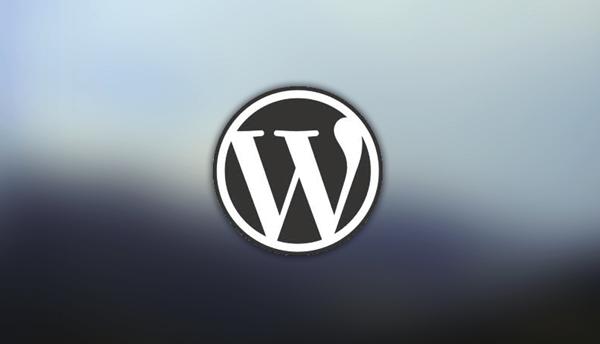 wordpress-article-adsense001.png