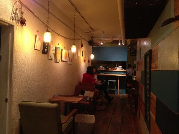 電源カフェ SCOPP CAFE012.jpg