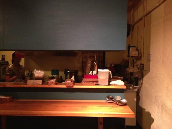 電源カフェ SCOPP CAFE003のコピー.jpg