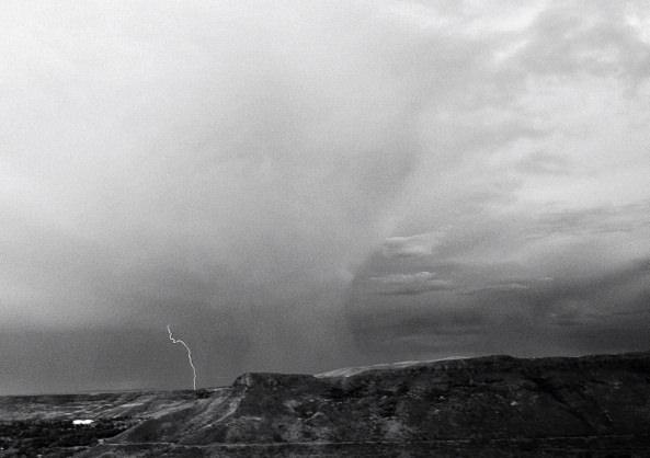 Lightning-1.jpg