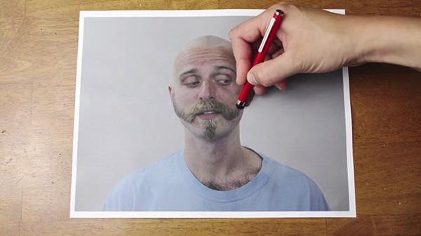 beard-1-1.jpg