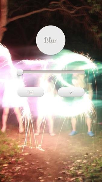 blur002.jpg