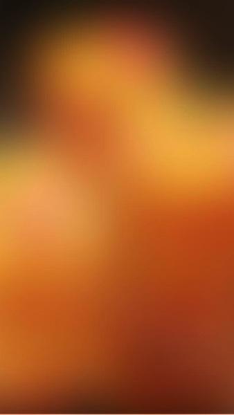 blur004.jpg