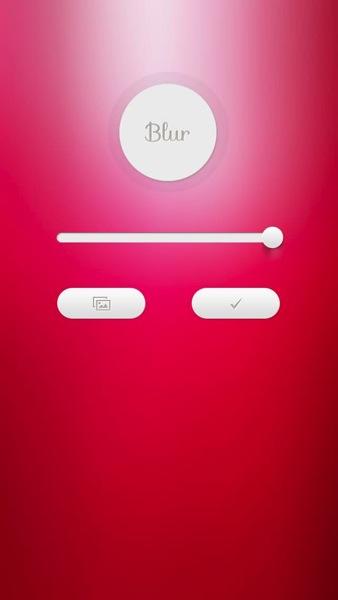 blur011.jpg