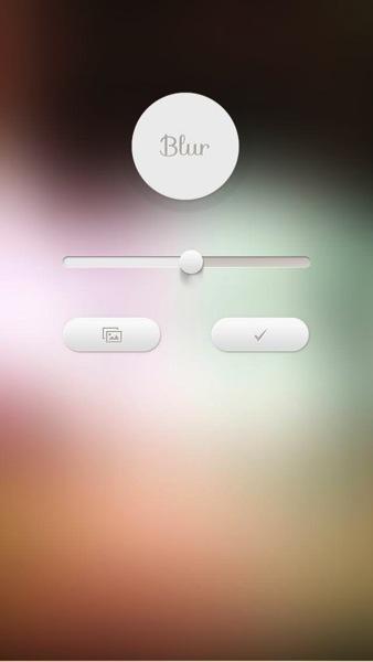 blur013.jpg