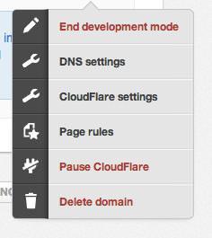 cloudflare005.jpg