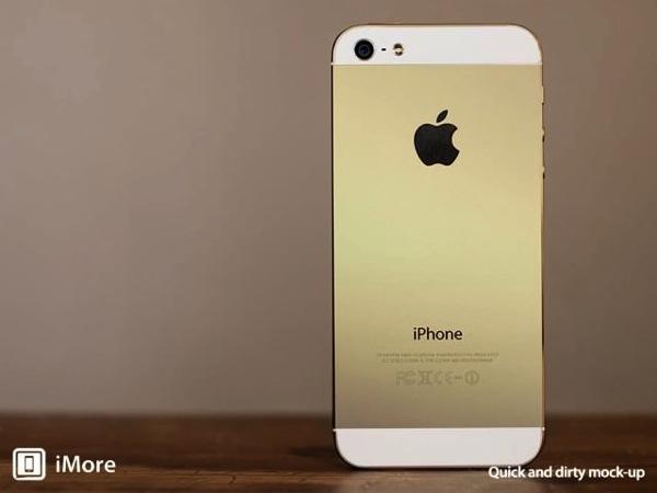 docomo-iphone5s.jpg