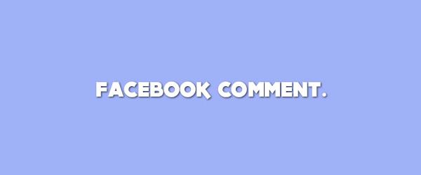 facebook comment.jpg