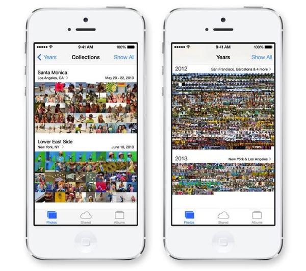 iOS7sinkinou002.jpg