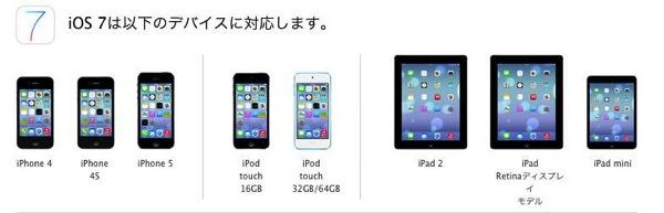 iOS7sinkinou009.jpg