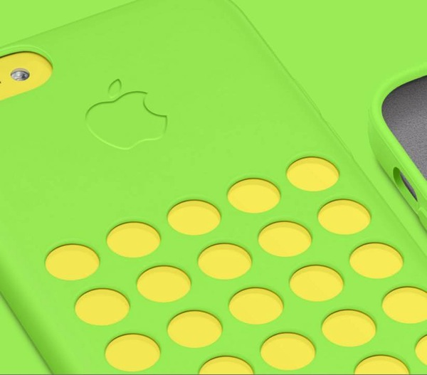 iPhone5C002.jpg