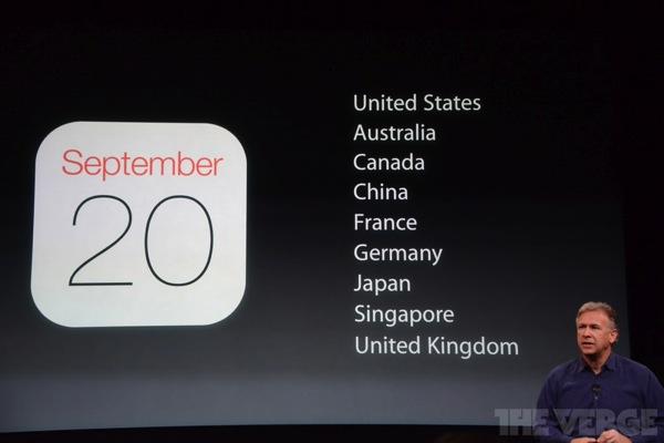 iPhone5Cyoyaku.jpg